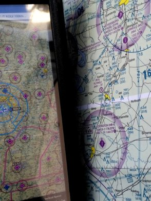 aviation-charts-gps-maps-flying-private-pilot